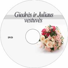 dvd-disko-grafinis-padengimas-santuoka.jpg