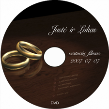 dvd-disko-grafinis-padengimas-vestuves.jpg