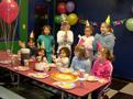 gimtadienis-2012-1.jpg