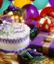 gimtadienis-2012-tortas.jpg