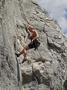medziokle-2012-alpinizmas.jpg