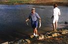 medziokle-2012-zvejyba.jpg