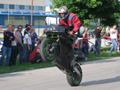 sportas-2012-motociklai.jpg