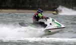 sportas-2012-vandens-motociklai.jpg