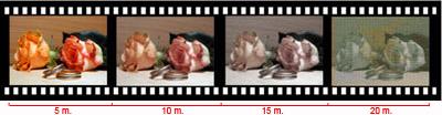 video-kasetes-kino-juostas.jpg